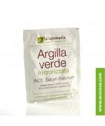 La Saponaria - Argilla Verde Ventilata