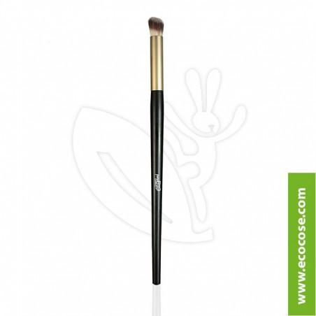PuroBIO Cosmetics - Pennello 09 Rounded angled
