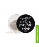 PuroBIO Cosmetics - Primer Loose Powder