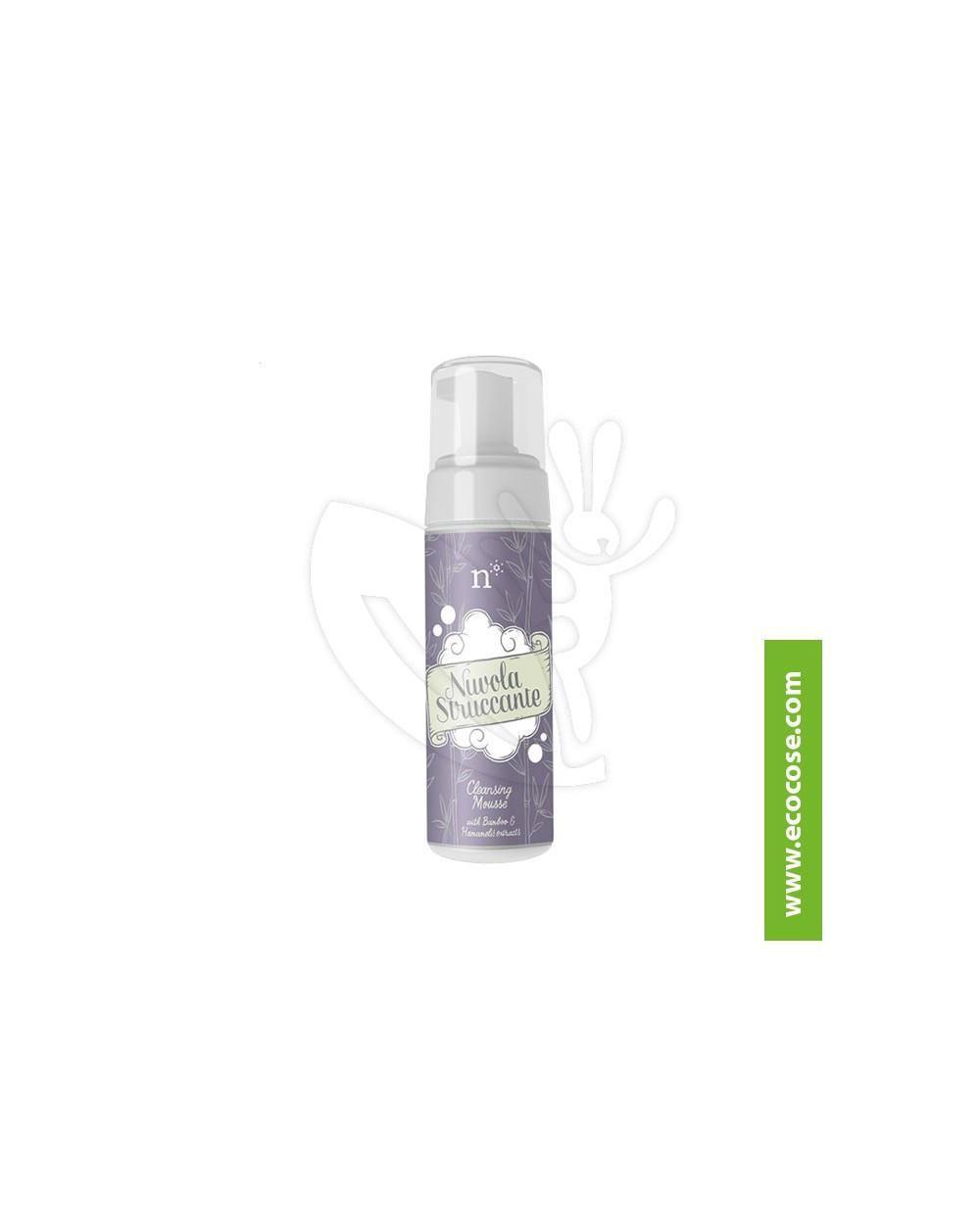 Neve Cosmetics - Nuvola struccante