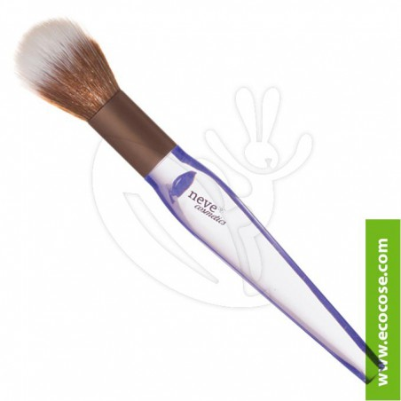Neve Cosmetics - Pennello Crystal Diffuse