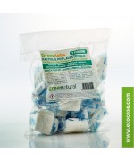 Greenatural - Green Tabs Pastiglie Lavastoviglie