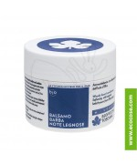 Biofficina Toscana - UOMO - Balsamo Barba note LEGNOSE