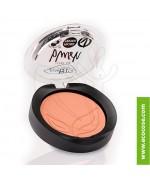 PuroBIO Cosmetics - Blush 02 Corallo Matte