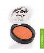 PuroBIO Cosmetics - Blush 04 Mattone Matte