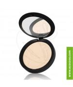 PuroBIO Cosmetics - Cipria Indissolubile Biologica 01