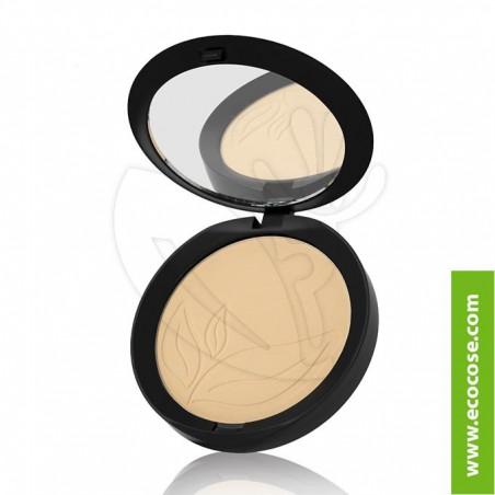 PuroBIO Cosmetics - Cipria Indissolubile Biologica 02