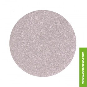 "Neve Cosmetics - Ombretto in cialda ""Lithium"""