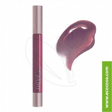 Neve Cosmetics - Vernissage Gloss - Plum Brandy