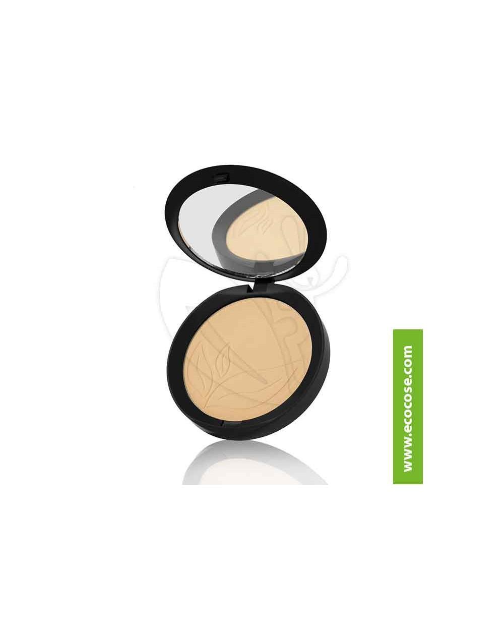 PuroBIO Cosmetics - Cipria Indissolubile Biologica 03