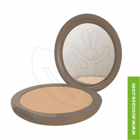 Neve Cosmetics Fondotinta Flat Perfection Dark Warm
