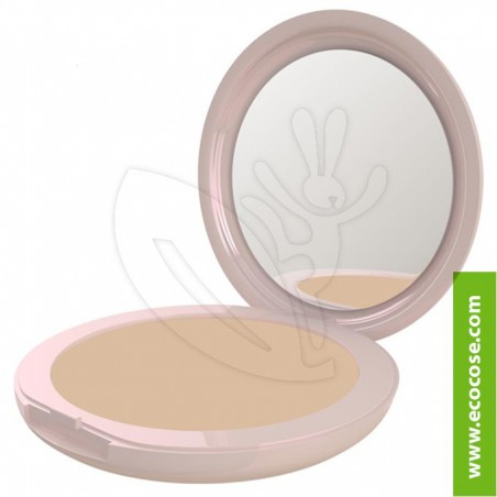 "Neve Cosmetics Cipria Flat Perfection ""Alabaster Touch"""