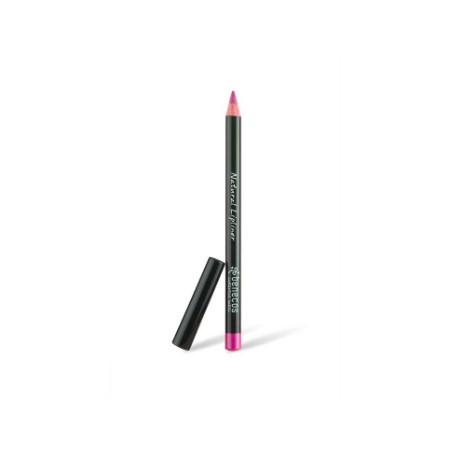 benecos-Natural-Lipliner-pink