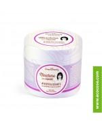 Green&Beauty - Maschera capelli Rivitalizzante
