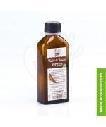 Tea Natura - Olio di Cocco Vergine (naturalmente profumato)