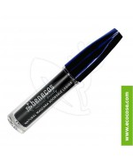 Benecos Mascara Adorable Lashes - Deep Ocean