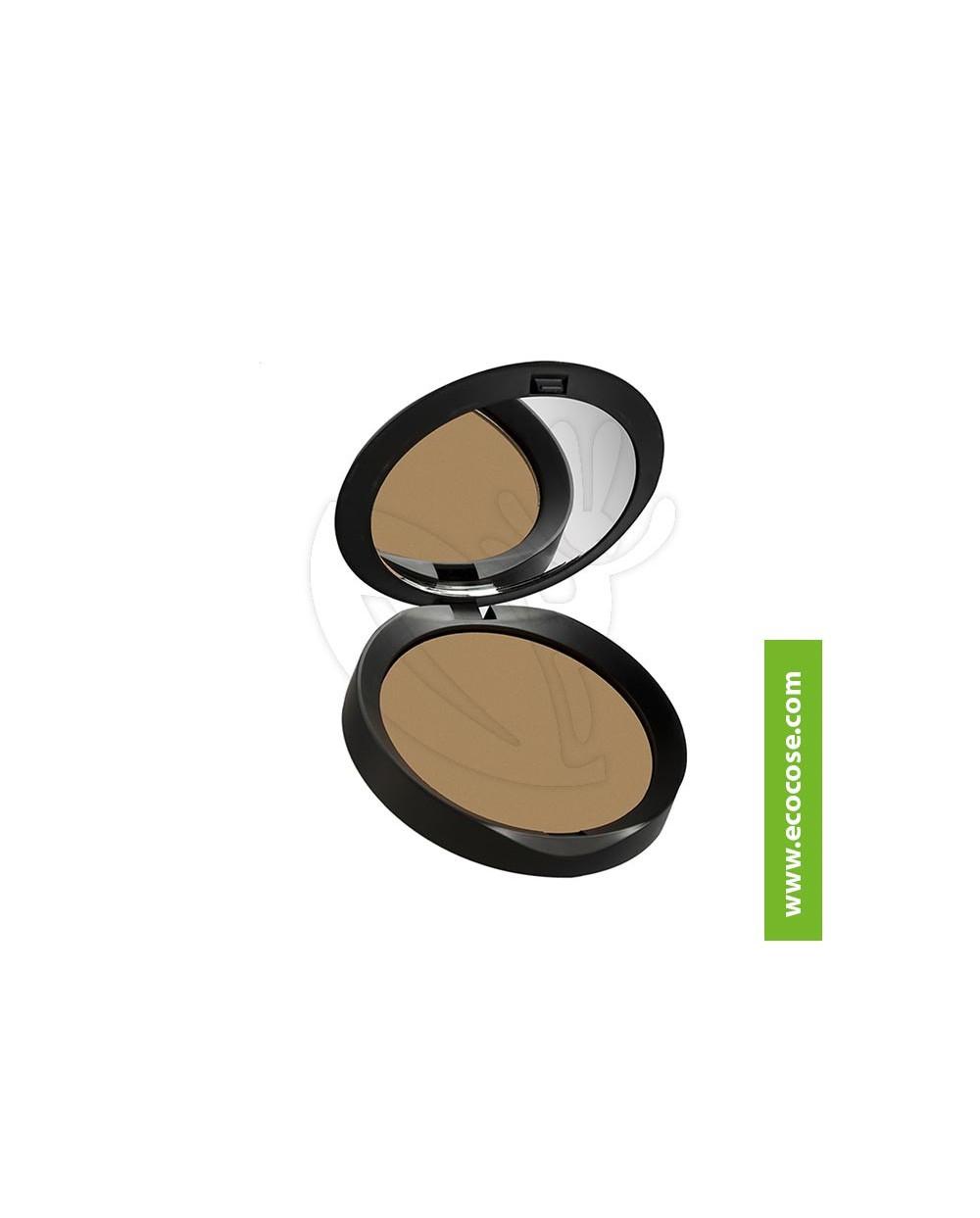 PuroBIO Cosmetics - Resplendent - Bronzer Terra 01
