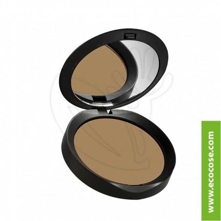 PuroBIO Cosmetics - Resplendent - Bronzer Terra compatta 01