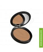 PuroBIO Cosmetics - Resplendent - Bronzer Terra compatta 03