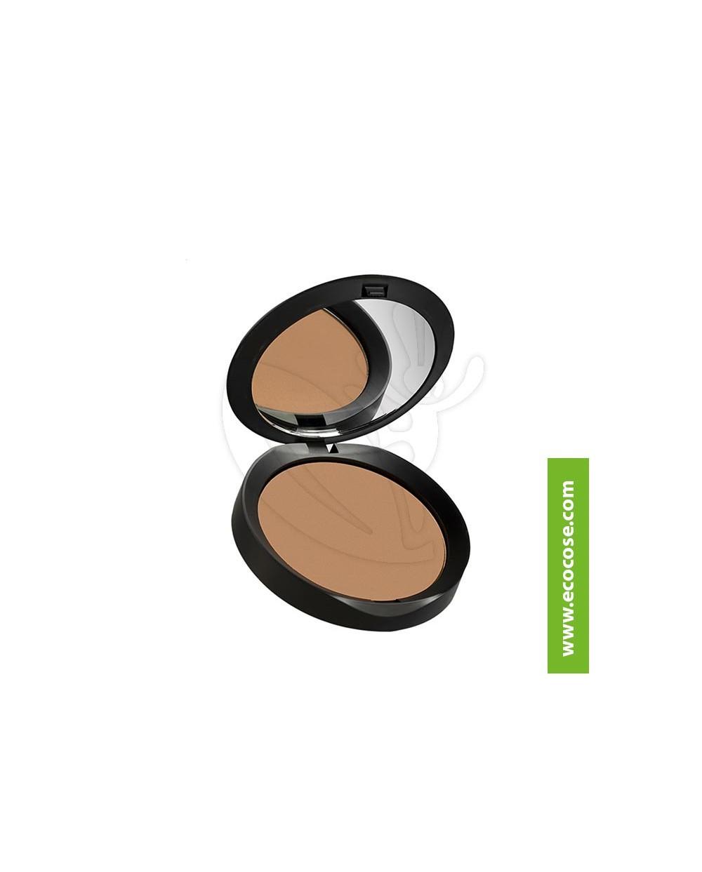 PuroBIO Cosmetics - Resplendent - Bronzer Terra 03