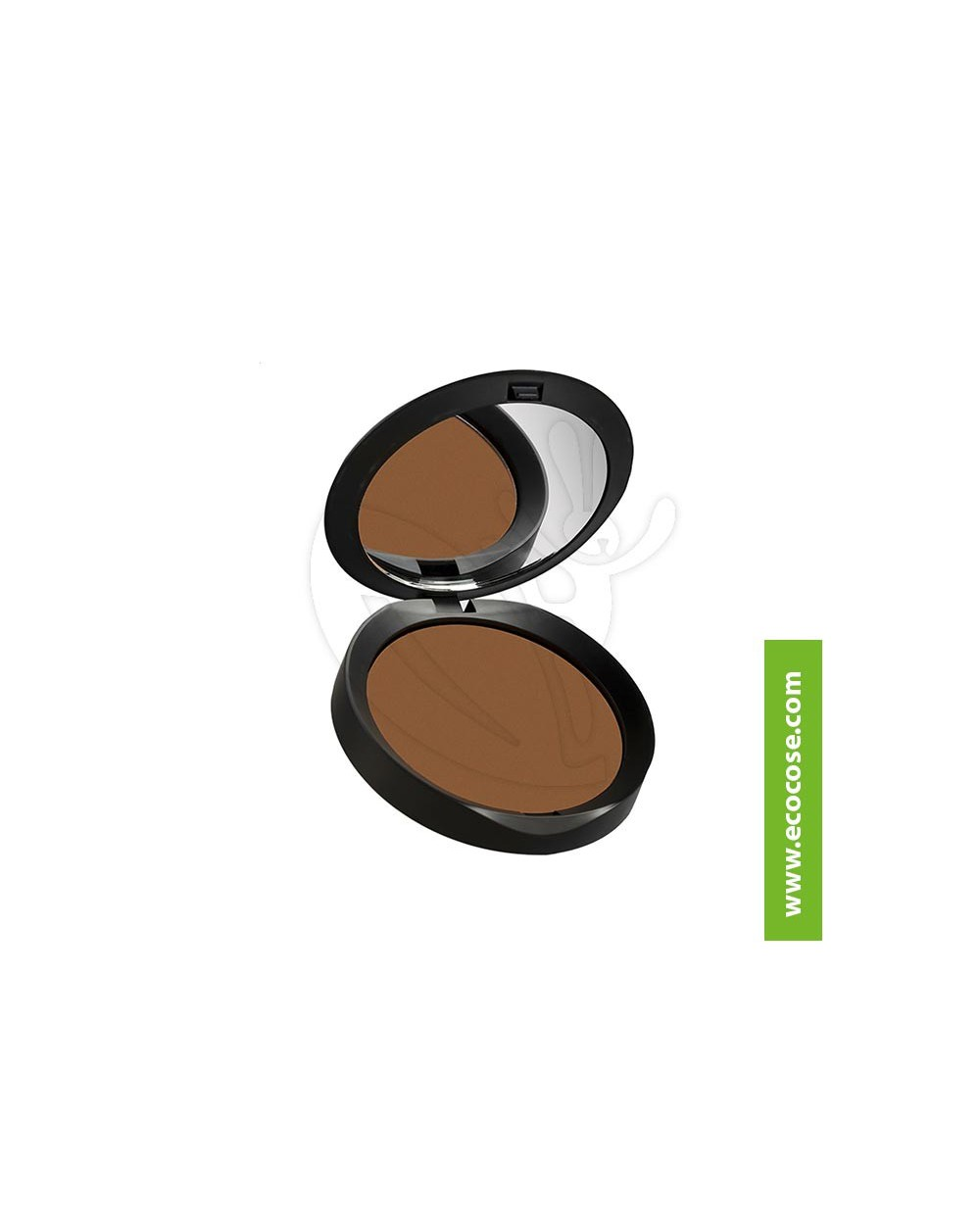 PuroBIO Cosmetics - Resplendent - Bronzer Terra 04
