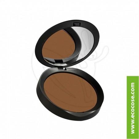 PuroBIO Cosmetics - Resplendent - Bronzer Terra compatta 04