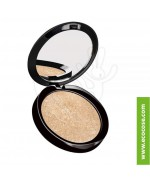 PuroBIO Cosmetics - Resplendent - Highlighter Illuminante compatto 01