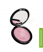 PuroBIO Cosmetics - Resplendent - Highlighter Illuminante compatto 02