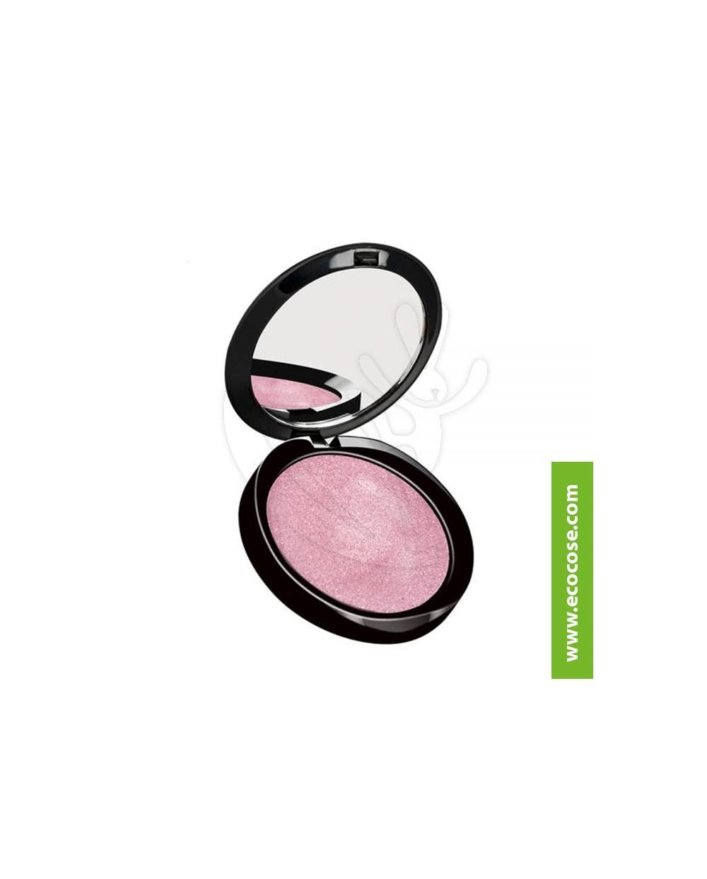 PuroBIO Cosmetics - Resplendent - Highlighter Illuminante 02