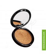 PuroBIO Cosmetics - Resplendent - Highlighter Illuminante compatto 03