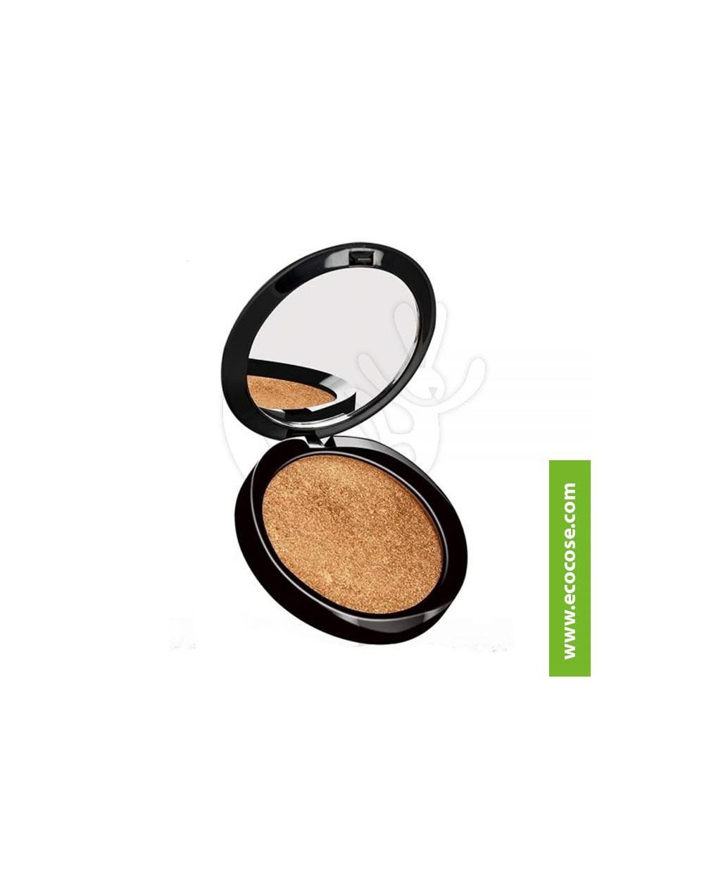 PuroBIO Cosmetics - Resplendent - Highlighter Illuminante 03