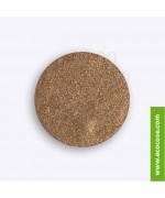 PuroBIO Cosmetics - Resplendent - Highlighter Illuminante 03 REFILL
