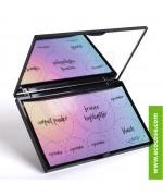 PuroBIO Cosmetics - Palette magnetica componibile