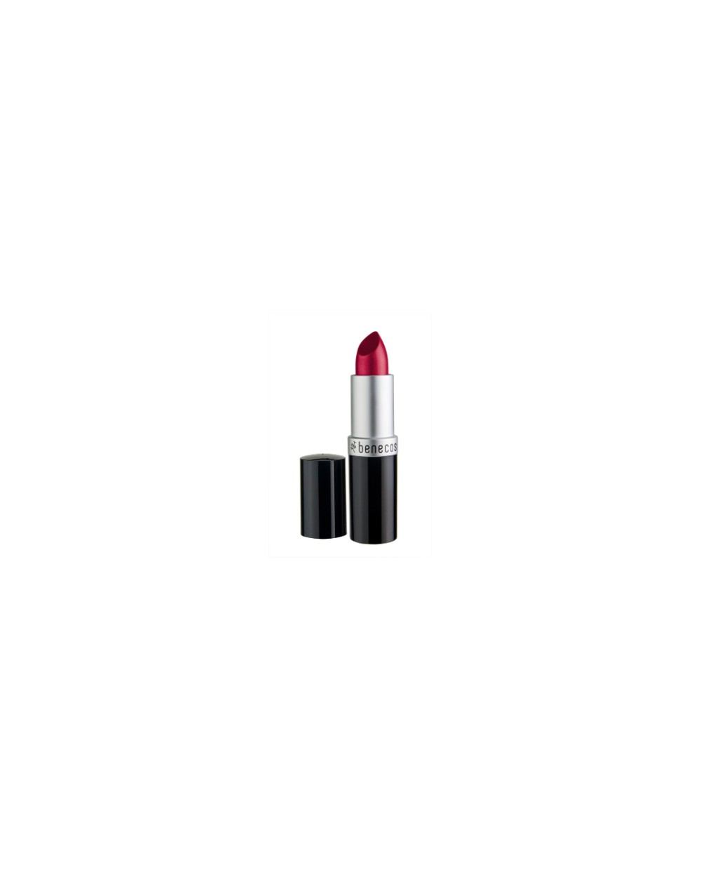 Benecos - Rossetto Naturale - Just Red