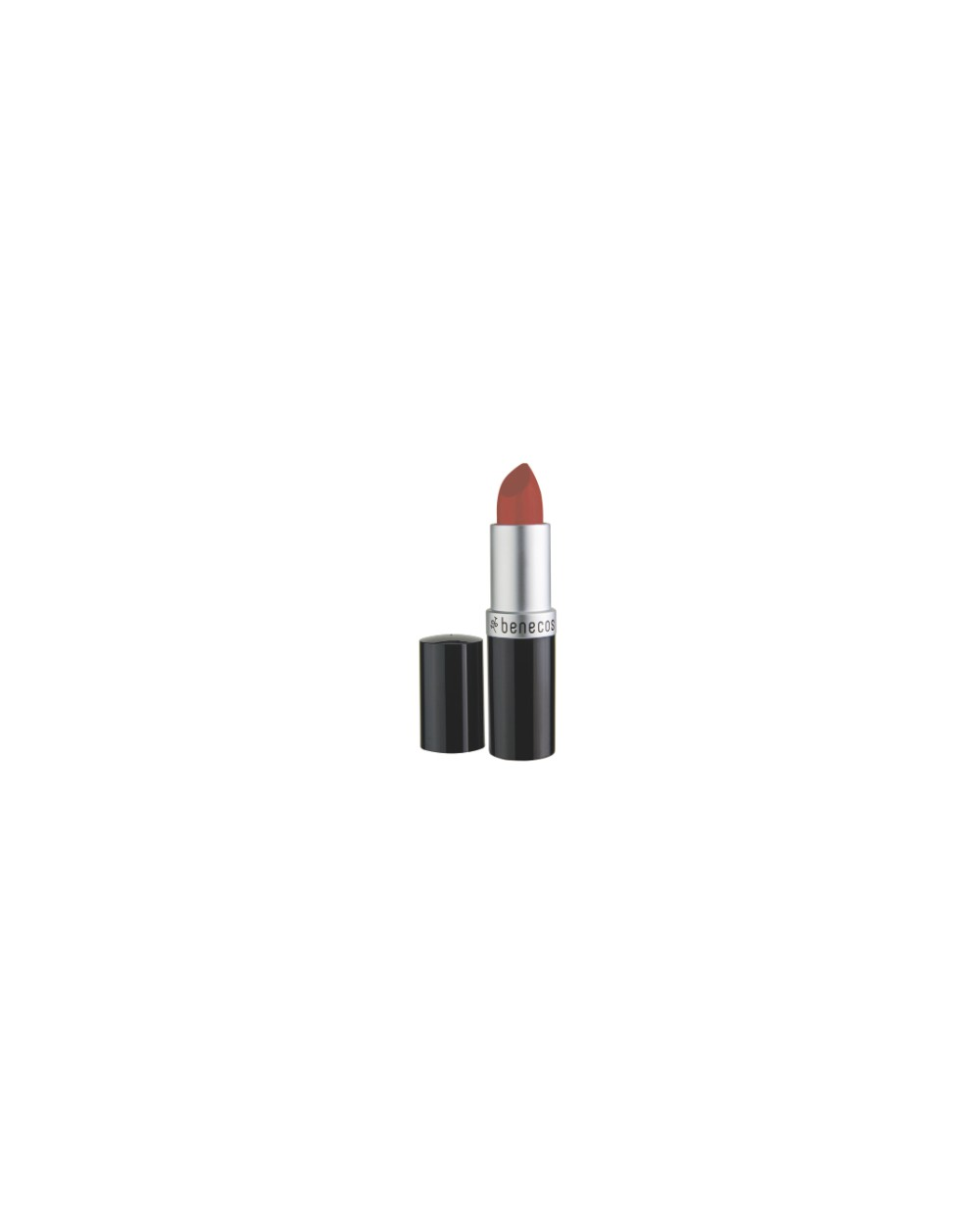 Benecos Rossetto naturale - Soft Coral