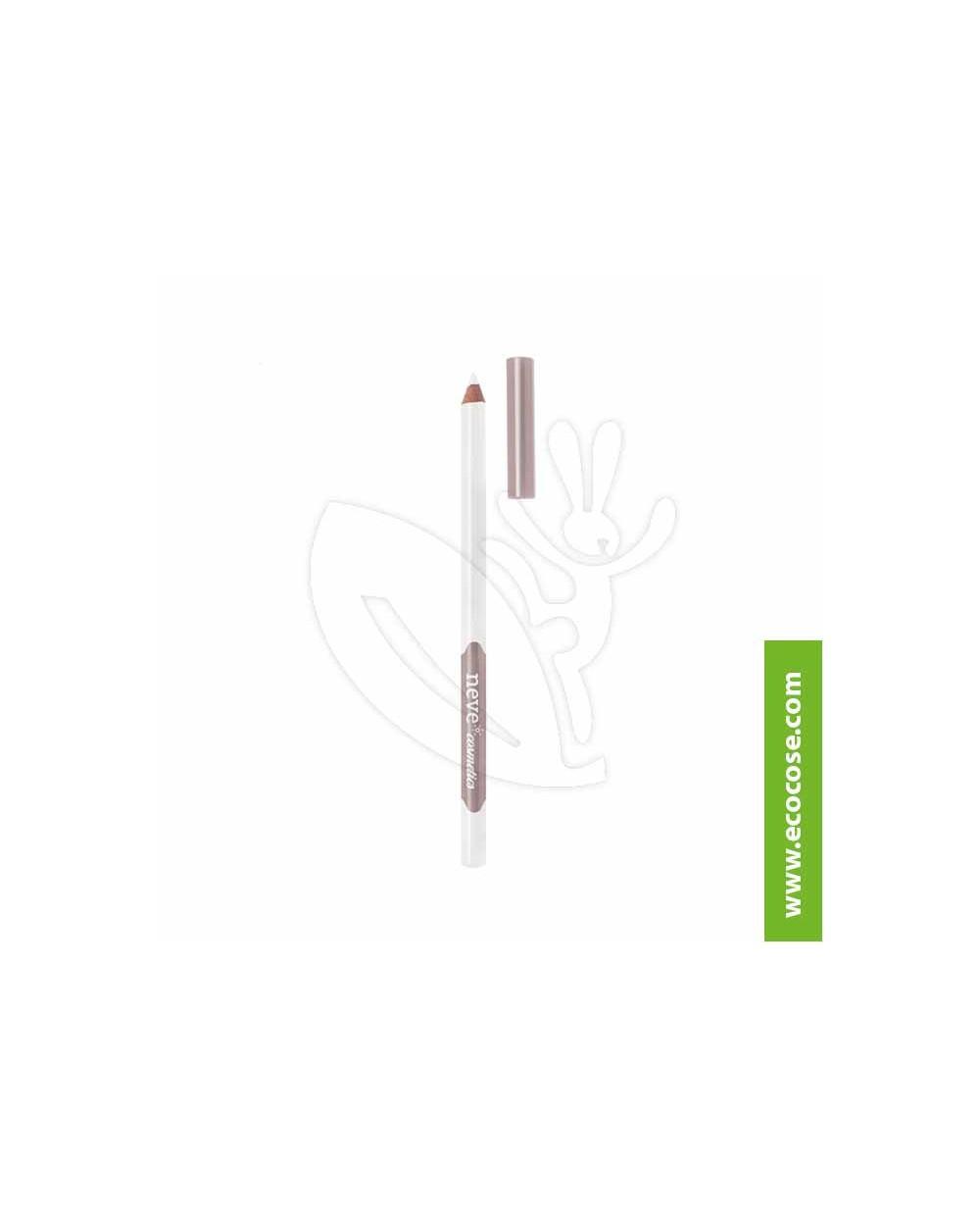 Neve Cosmetics - Pastello occhi Piuma