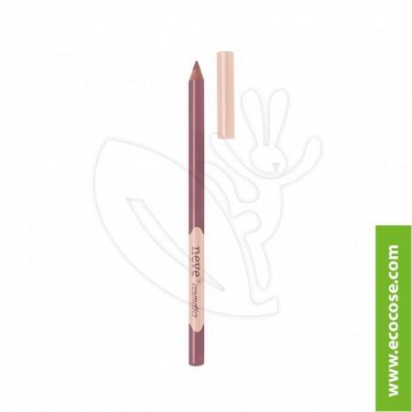 Neve Cosmetics - Pastello Labbra Experiment