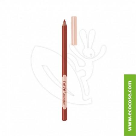 Neve Cosmetics - Matita Pastello Labbra Confusion