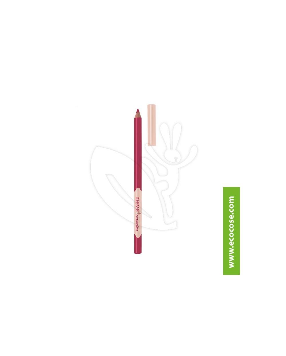 Neve Cosmetics - Pastello Labbra Idol