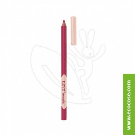 Neve Cosmetics - Matita Pastello Labbra Idol