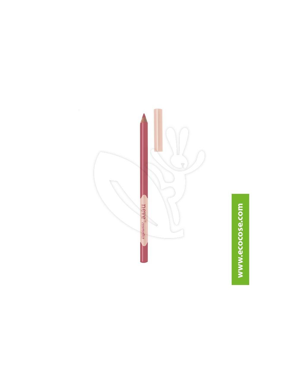 Neve Cosmetics - Pastello Labbra Amore