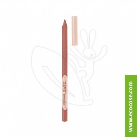 Neve Cosmetics - Pastello Labbra Cappuccino