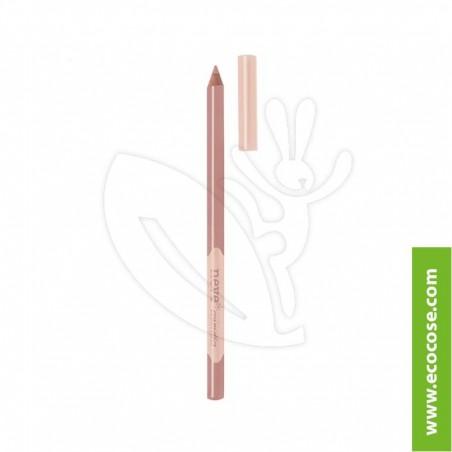 Neve Cosmetics - Pastello Labbra Psiche