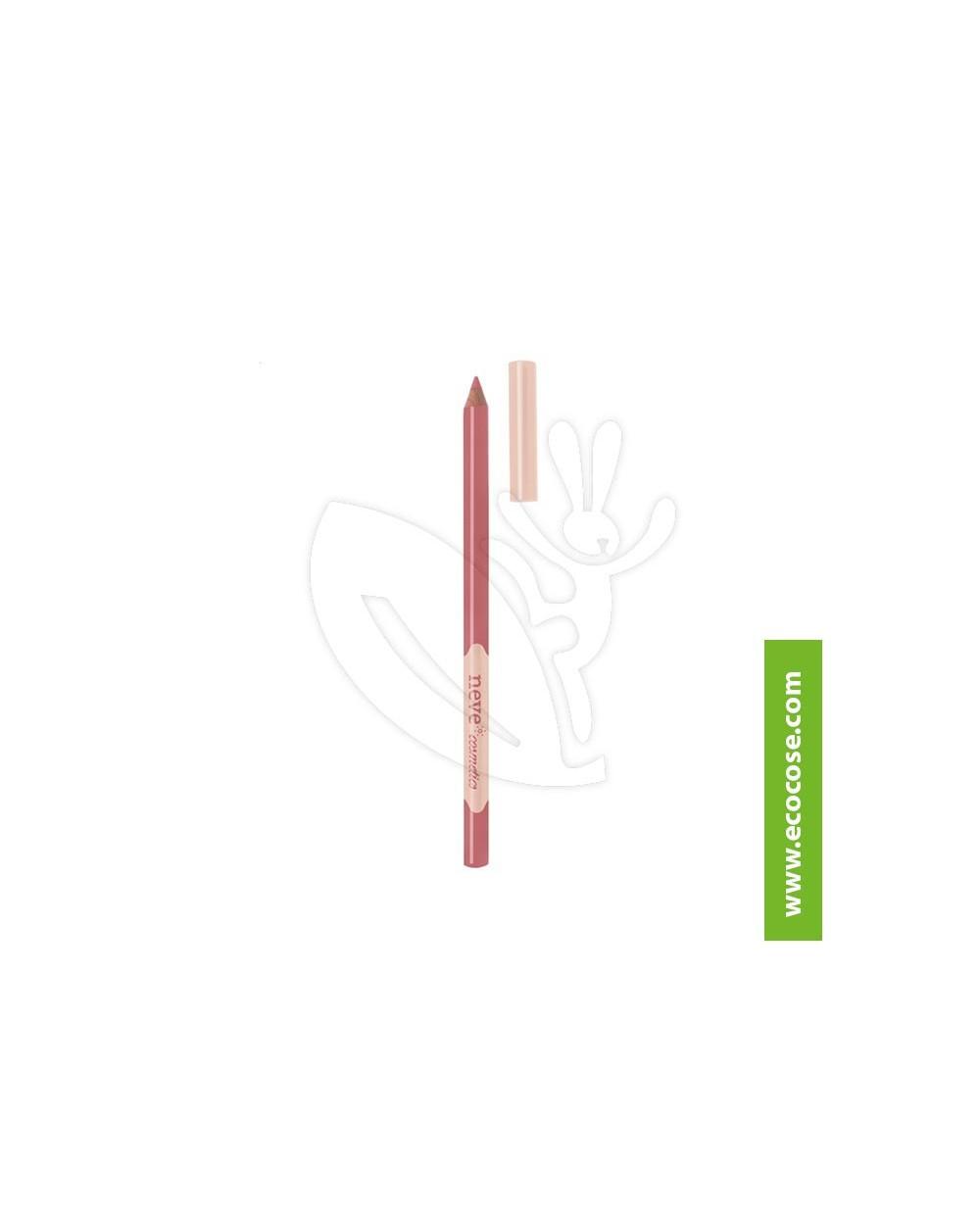 Neve Cosmetics - Pastello Labbra Magnolia