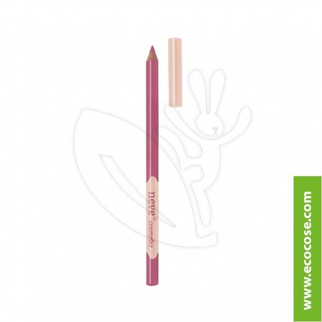 Neve Cosmetics - Pastello Labbra Alternative