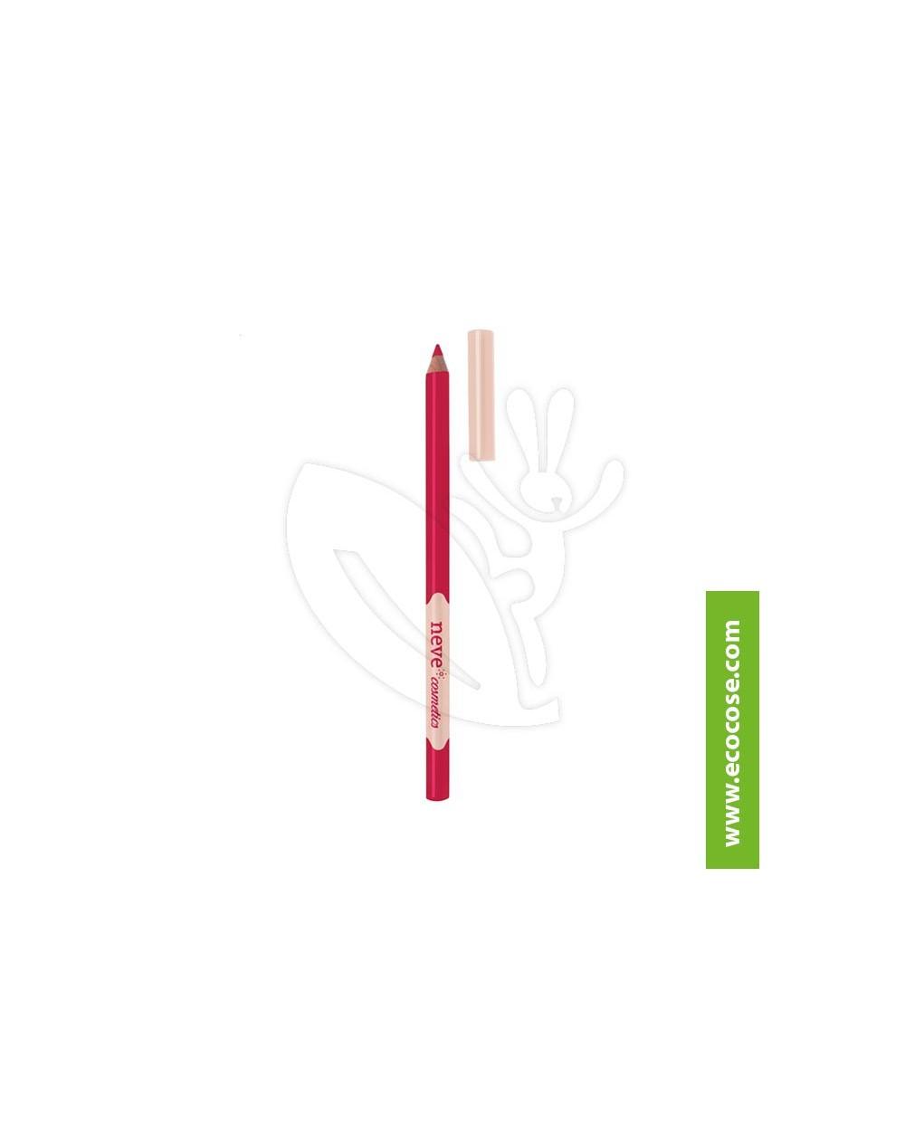 Neve Cosmetics - Pastello Labbra Motion