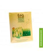 Tea Natura - Sacchetto profumabiancheria non gradito agli insetti