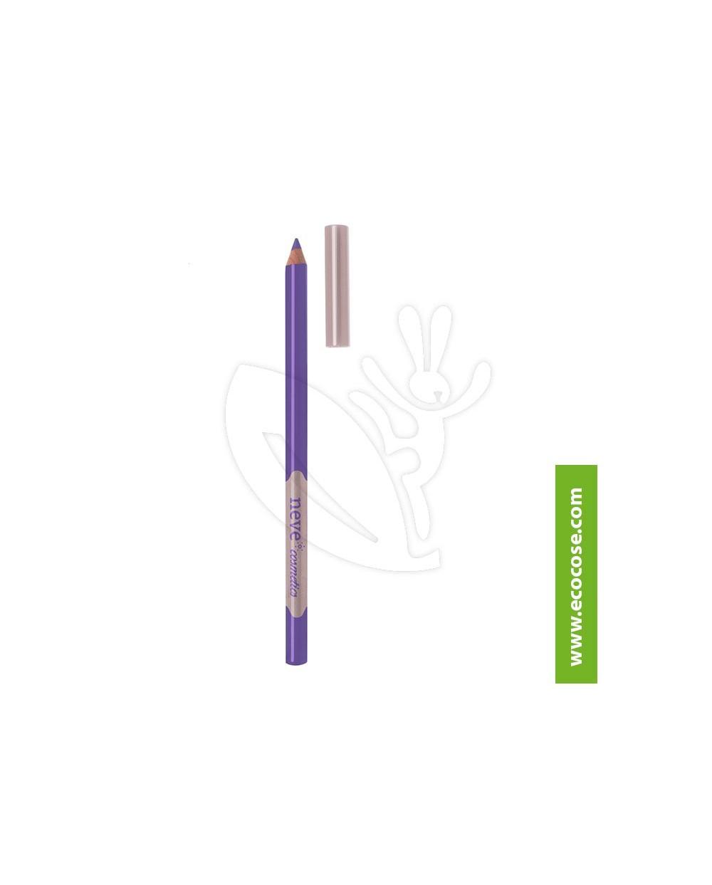 Neve Cosmetics - Pastello occhi Jacaranda