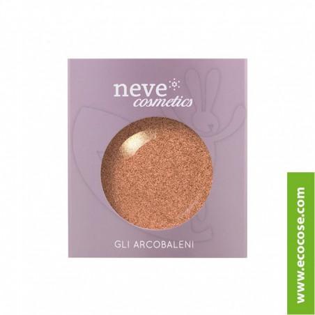 """Neve Cosmetics - Ombretto in cialda """"Tour"""""""