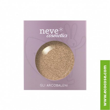 "Neve Cosmetics - Ombretto in cialda ""Lost"""